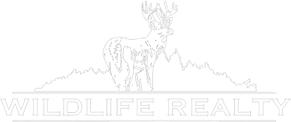 Wildlife Realty Logo